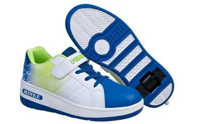 艾酷娱乐鞋
