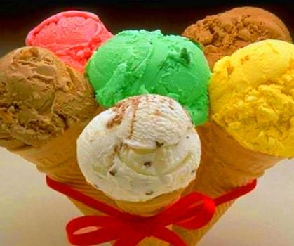 江苏冰淇淋加盟