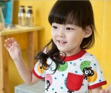 乐歪歪韩版品牌童装