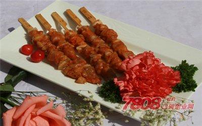 http://www.7808.cn/xiangmu/3873.html