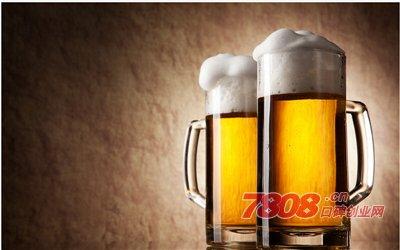 。重庆国宾啤酒批发价格