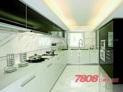 太空厨房价格多少钱一套