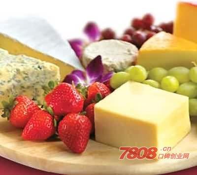 苏记奶酪加盟可以吗?