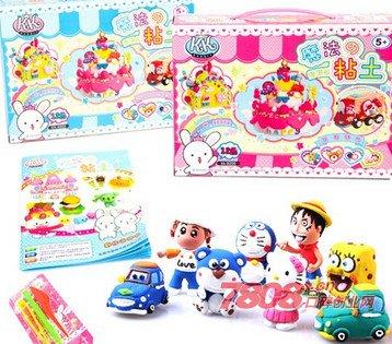 卡酷,儿童玩具,玩具加盟店,卡酷加盟店