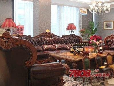 南京易麦隆国际家居,南京易麦隆国际家居加盟地址,易麦隆国际家居加盟