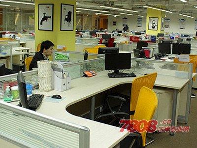 大学生创业,南京工业大学,创业示范园