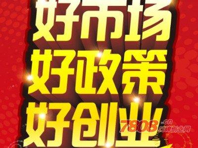 大学生创业扶持,上海浦东