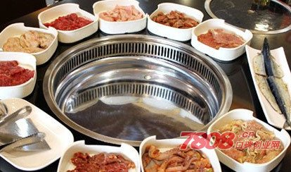 台湾雪锅,台湾雪锅自助式餐厅,台湾雪锅加盟,台湾雪锅怎么样