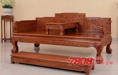 红木家具,家具加盟,东阳市红木家具,红木家具加盟