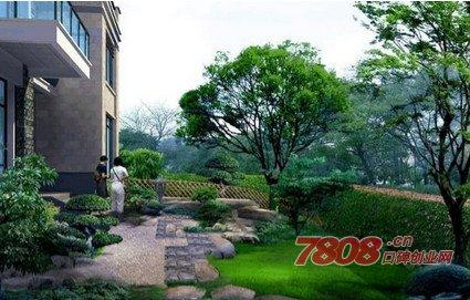 世外桃园,世外桃园景观设计,世外桃园园林景观