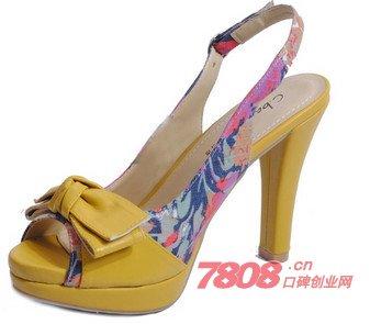 名典女鞋,名典女鞋加盟,女鞋加盟