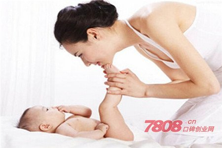 雅姿妈妈产后恢复加盟条件有什么