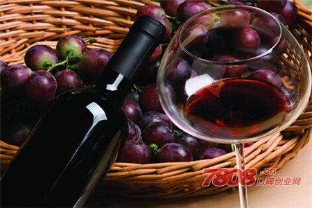 醍恩红酒如何加盟 加盟流程