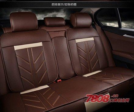广州顺泽美,汽车坐垫加盟,汽车坐垫牌子