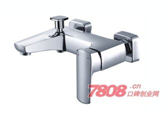 文洁卫浴加盟条件是什么