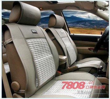美林斯顿,美林斯顿汽车坐垫,美林斯顿汽车空调