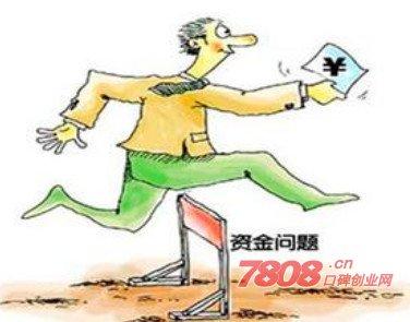 南昌县创业优惠扶持政策