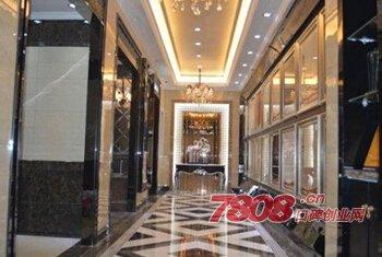 安华瓷砖厂家代理批发价格