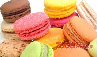 英伦摩点甜品加盟条件有哪些