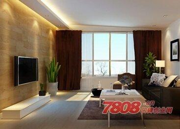 北京元洲装饰公司官网加盟热线