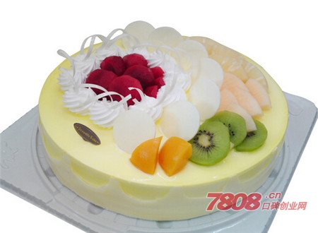 重庆万州桂香园蛋糕如何加盟开店