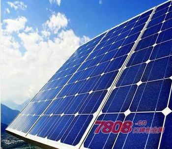 利民阳光太阳能怎么代理,利民阳光太阳能代理热线电话,利民阳光太阳能
