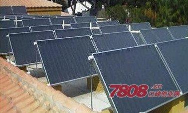 利民阳光太阳能官网加盟电话,利民阳光太阳能,阳光太阳能