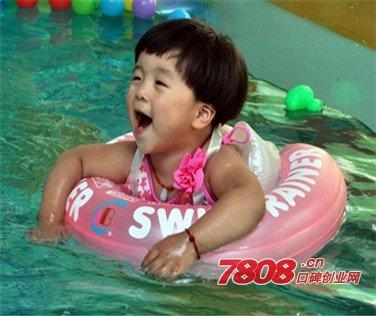开心岛儿童游泳馆怎么加盟,开心岛儿童游泳馆,开心岛
