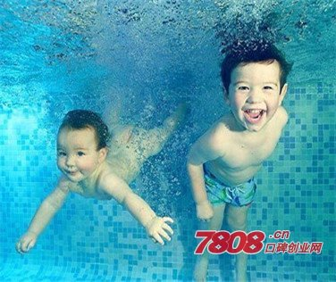 海贝婴儿游泳馆加盟条件,海贝婴儿游泳馆,海贝