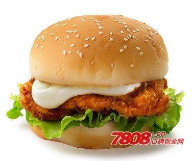 豪嘉基汉堡店加盟电话,豪嘉基汉堡店加盟官方网址,豪嘉基汉堡,汉堡加盟