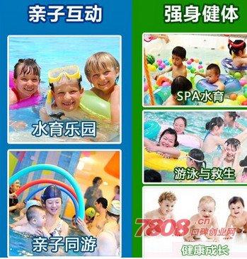 爱儿乐,水育乐园加盟,爱儿乐游泳馆,爱儿乐儿童乐园