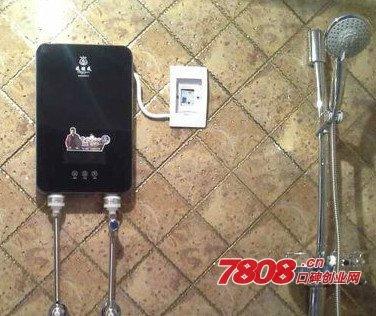 施坦威电热水器怎么加盟,施坦威电热水器