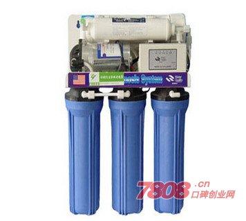 琦特尔净水器代理加盟电话是多少,琦特尔净水器