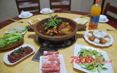 北京巴乡石锅鱼加盟电话,巴乡石锅鱼,巴乡石锅鱼加盟