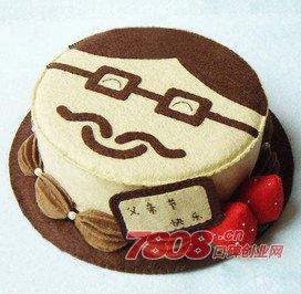 爱斯琳蛋糕可以加盟吗
