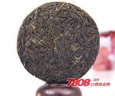 可步茶叶加盟费用多少钱,可步茶叶,可步茶叶加盟