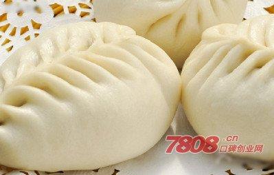 南京蒸优味包子怎么加盟,蒸优味包子加盟,蒸优味包子