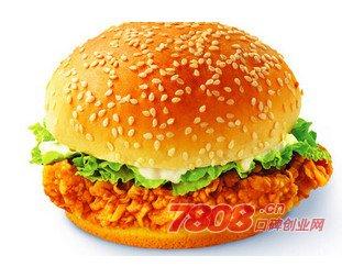 美汁堡官网加盟:美汁堡怎么加盟