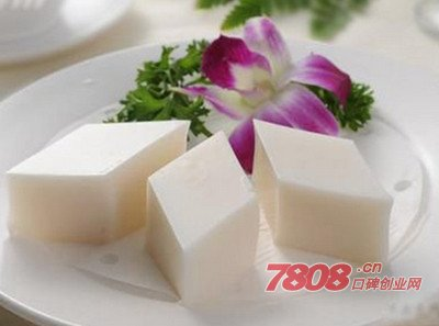 稻珍乡甜品官网:稻珍乡甜品加盟条件