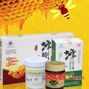 华兴蜂胶,蜂胶价格,华兴