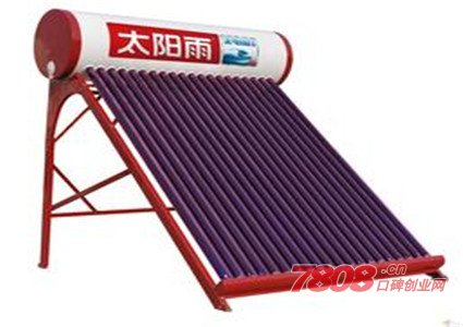 太阳能清洗一次多少钱