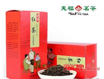 天福茗茶如何加盟,天福茗茶加盟条件,天福茗茶,天福茗茶加盟