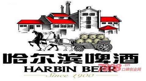 哈尔滨啤酒,哈尔滨啤酒代理,哈尔滨啤酒加盟
