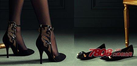 StellaLuna女鞋可以加盟吗/如何加盟