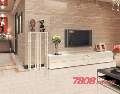 惠达瓷砖招商加盟热线电话,惠达瓷砖