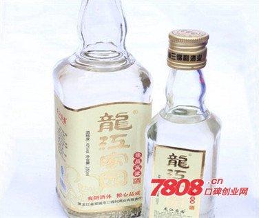 龙江家园酒代理加盟费多少,龙江家园酒代理,龙江家园酒
