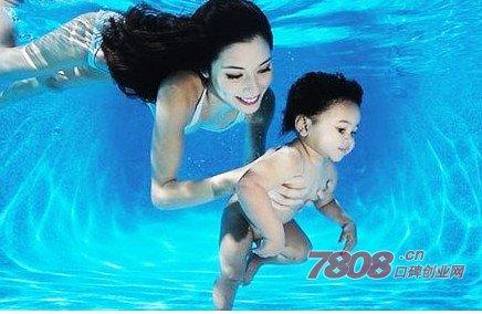 亿天使,天亿天使游泳馆,亿天使婴儿游泳馆加盟