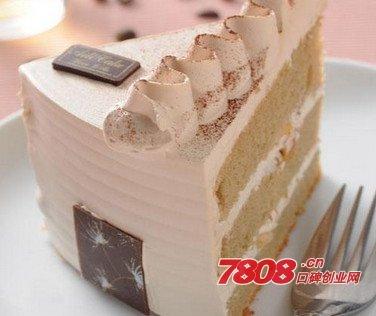 爱里蛋糕加盟条件,爱里蛋糕加盟,爱里蛋糕