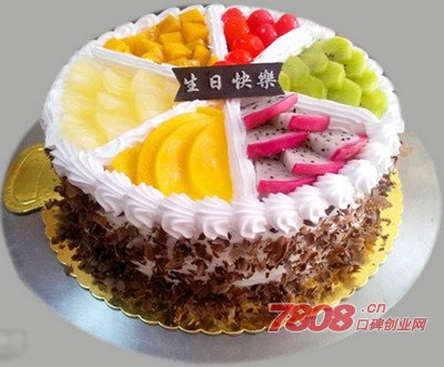 衡水思味特蛋糕店加盟电话,思味特蛋糕店,思味特