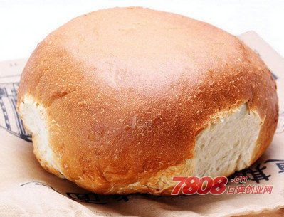 秋林面包加盟费多少,秋林面包加盟,秋林面包